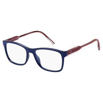 285242a94b925 Óculos de Grau Masculino - Tommy Hilfiger