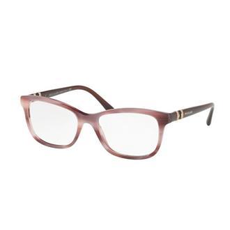 7749c86d2b978 Óculos de Grau Bvlgari BV4133B-5415