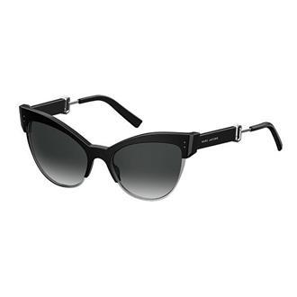 f335fd9258818 Óculos de Sol Marc Jacobs 128 S-807 55