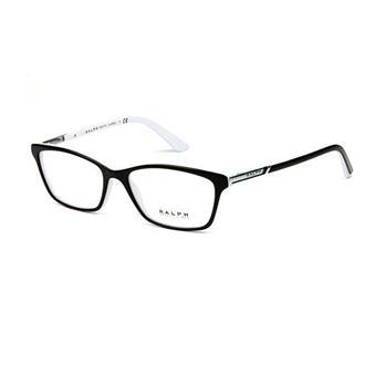 cc444b69353b0 Óculos de Grau Feminino Ralph Lauren RA7044-1139 52