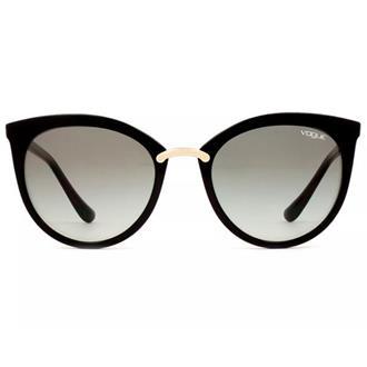 ff70ae547 Óculos de Sol Vogue VO5122SL-W44/11 54