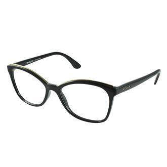 ab98961abdead Óculos de Grau Vogue VO5160L-W44 54