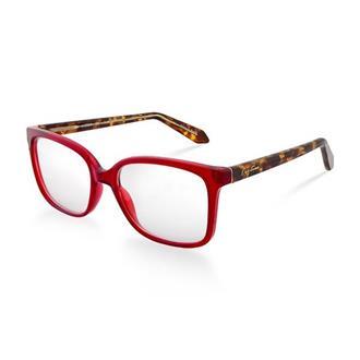 Óculos de Grau Feminino Eye Line By Safira df0cc060c4a7a