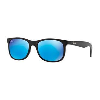 c3f7de0478021 Óculos de Sol Ray Ban Junior RJ9062S-701355 48