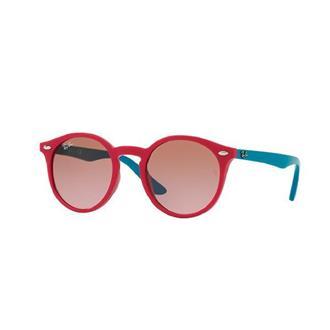 d07e0bc493432 Óculos de Sol Ray Ban Junior RJ9064S-701914 44