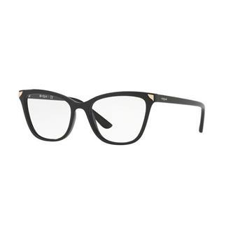 bc66602c32189 Óculos de Grau Vogue VO5206-W44 53