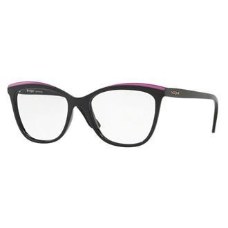 9cb2ebc144deb Óculos de Grau Vogue VO5188L-W44 53