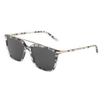 d40574cd93df3 Óculos de Sol - Dolce Gabbana - Feminino - Outlet
