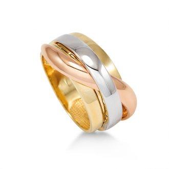 6fccd9e5f6d22 Joias - Safira - Material  Ouro Branco 18K