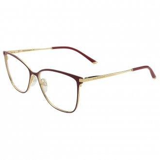 62e77c443 Óculos de Grau Ana Hickmann AH1340-07A