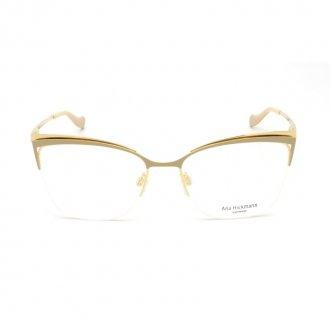 7140638ad Óculos de Grau Ana Hickmann AH1357-04A