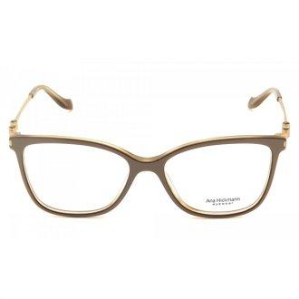 966b4c8c7 Óculos de Grau Ana Hickmann AH6343-H02