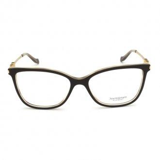 a2d18721d Óculos de Grau Ana Hickmann AH6343-H04