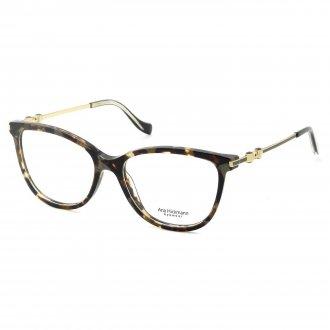f14e9dc0c Óculos de Grau Feminino | Safira é Pra Você