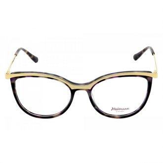 a2e6486353cfd Óculos de Grau Ana Hickmann HI6108-G21