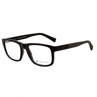 6afa8b5fd Óculos de Grau Armani Exchange AX3025L-8086 53