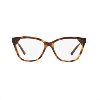 78d93dffda2e1 Óculos de Grau Armani Exchange AX3059-8224 54