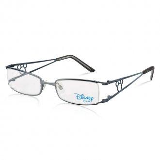 cfd61cece64fe Óculos de Grau Disney DY1 2335N-C57