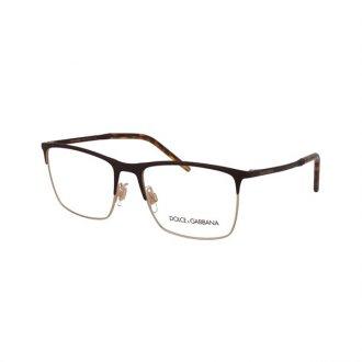 5fe3648d5ba77 Óculos de Grau Dolce   Gabbana DG1309-1315 55