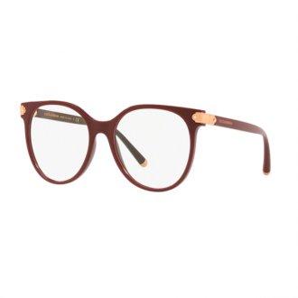 9f50beb2cb821 Óculos de Grau Dolce   Gabbana DG5032-3091 53
