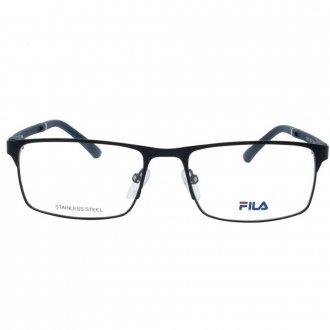 60daa83f1fe42 Óculos de Grau Fila VF9791-08V7