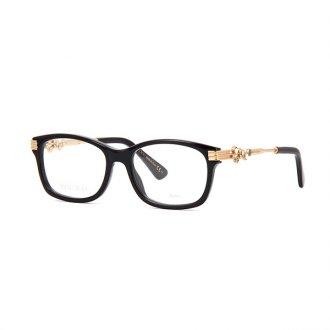 b5ca9a849 Óculos de Sol e Óculos de Grau | Safira é Pra Você