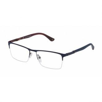 704578d822a2a Óculos de Grau Police VPL465-05A8