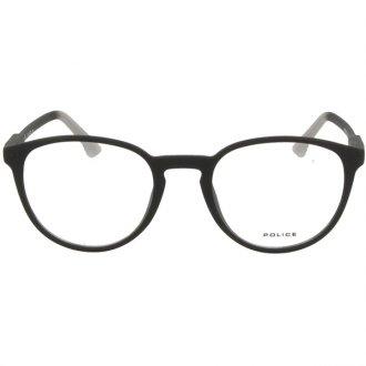 e50741cc64f8d Óculos de Grau Police VPL557-06AA