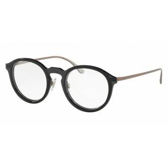 7345065f8 Óculos de Grau Feminino | Safira é Pra Você