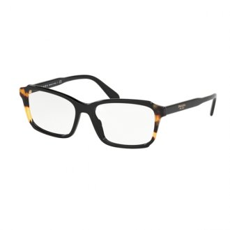 8d6b9ca648e63 Óculos de Grau Prada PR01VV-3891O1 55