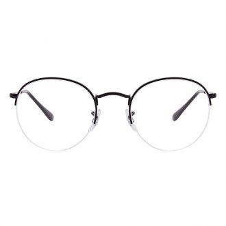 a4c35c3b9 Óculos de Grau Ray Ban RX3947V-2509 51