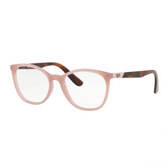 b6145c18b78f5 Óculos de Grau - Ray Ban - Feminino