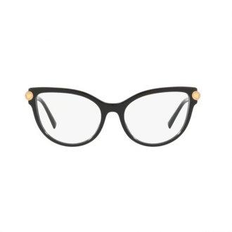 74a9752e7 Óculos de Grau Versace VE3270Q-GB1 54