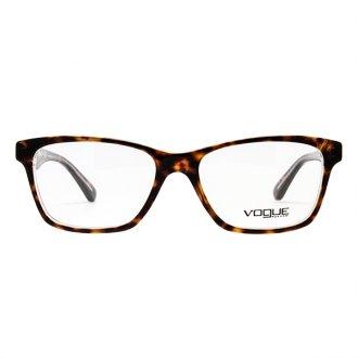e5dfce5afa26d Óculos de Grau Vogue VO2787-1916 53