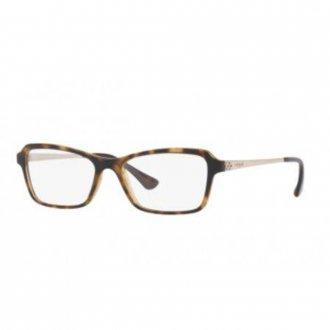 5406ff7ce Óculos de Sol e Óculos de Grau | Safira é Pra Você