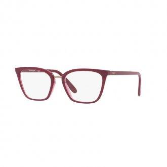 70a339872eba1 Óculos de Grau Vogue VO5260L-2555 53