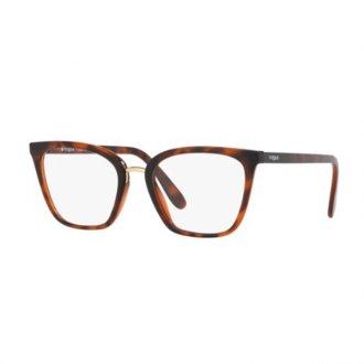 e70607b93b84e Óculos de Grau Vogue VO5260L-2649 53