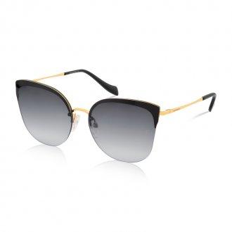 61a2dbac984df Óculos de Sol Ana Hickmann AH3187-09A