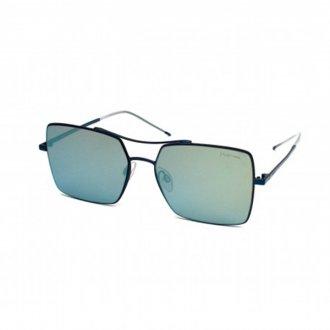 5367796de Óculos de Sol Ana Hickmann HI3024-06A