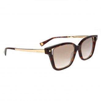 2dbbb00ea Óculos de Sol Ana Hickmann HI9072-G21