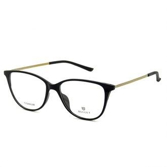 c21cf8e013bc3 Óculos de Grau Bulget BG7027-A01
