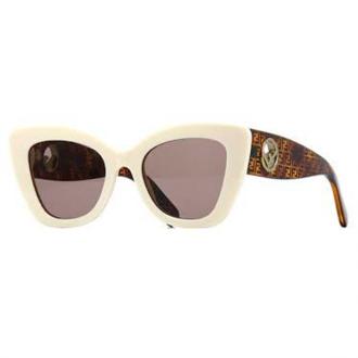 d695aeaea Óculos de Sol Fendi FF 0327/S-VK6