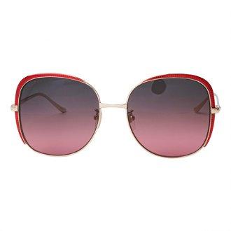 72a37f66a Óculos de Sol Gucci GG0400S-003
