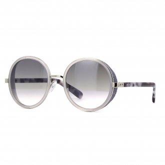 d9e223d308b3f Óculos de Sol Jimmy Choo ANDIE S-J7L