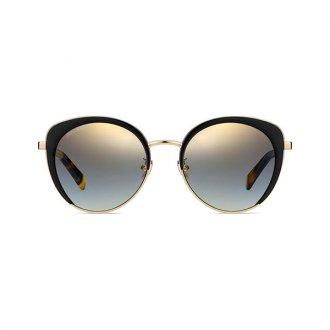 10fa140dc7230 Óculos de Sol Jimmy Choo GABBY F S-2M2