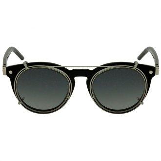 d332b75e6 Óculos de Sol Marc Jacobs MARC 18/S-Z07