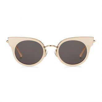 e437fa539f Óculos de Sol Max Mara MM ILDE I-25A