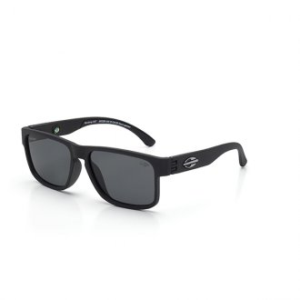 0056c8a3f2b62 Óculos de Sol Mormaii Infantil M0059A1401