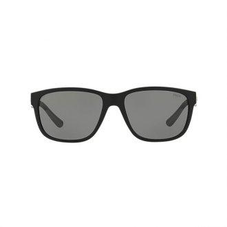 1b30b2ba5 Óculos de Sol Polo Ralph Lauren PH4142-528487 57