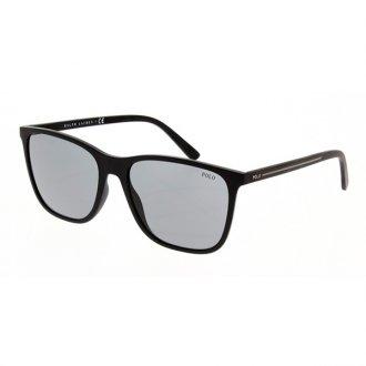 6d4f5b253 Óculos de Sol Polo Ralph Lauren PH4143-528487 57